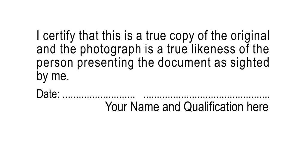 JPQ-04